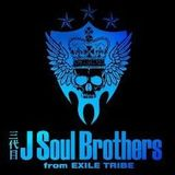 Best Of 三代目J Soul Brothers NEW MIXXX