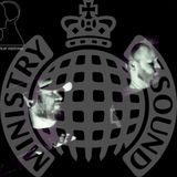 a9ent0ran9e b2b Wax Hands @ Ministry Of Sound, London 26th Sept 2014