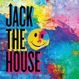 2017 DJ Mike Kelly - JACK THE HOUSE - Return To The Sound Of The Underground 1988-1992