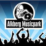 Vincenzo Dj - Alkberg 2007 Live