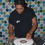 Dj Mighty Mike Rivera- Rare  Electro Bass Classics mix Circa 1984 thru 1995