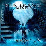 AndreY - PlusTrance Mixed @TempoRadio 16/09/2014