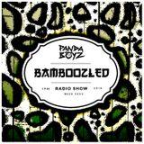 Bamboozled Radio Episode .46.