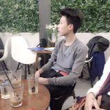 Nonstop_Nỗi Nhớ Mang Tên Em _Phong Nguyễn On The Múc
