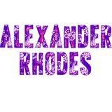 Alexander Rhodes_Disco Dare_House mix