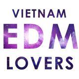 [EDMVN Monthly Podcast #11] Trieu Vinh Vinh - Pure House - Episode 8