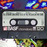 The Dynamo Snackbar Turn of the Millennium Mixtape