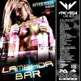 Vinc Vega - Live Set 24.06.12 - Lambada Zürich
