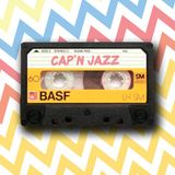 Cap'n Jazz Collection