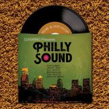 Philly Sound