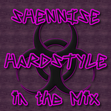 Shennise - Hardstyle in the Mix #8