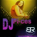 Catch The Feeling With DJPICES