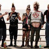 Punk Show #174 - Rebellion Festival Special