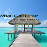 That's what i call trance vol1