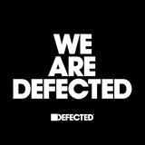 Sam Divine - Defected Radio guest Karizma - 17-Dec-2017