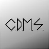 CDMS 29/03/14