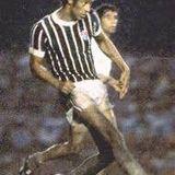 Bossa Nova Futebol Clube #3