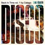 Back In Time vol. 1 by Catago