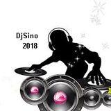 DjSino Ft.George Lamond,Judy Torres,Coro,Marshall Jones - Freestyle(Remix 2018)
