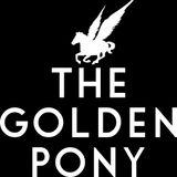 The Golden Pony's Jackin' July Mix