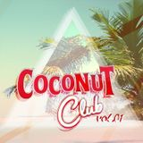 Coconut Club Vol.01