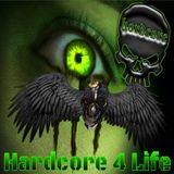 Freestyle Hardcore mix part 12 (Dj LostAngel) 2014