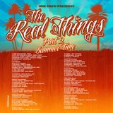 The Real Things Part 2 _ iRiE CrEw _ June 2011