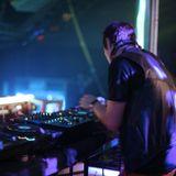 EDM PartyMix - DeeJay Lemme