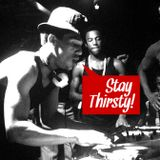 The Find Magazine Presents: Stay Thirsty (Episode 6)