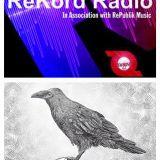 ReKord Radio 20th May 2016