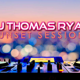 Sunset Sessions Episode 011 (feat. Samuel Martín)
