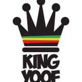KOOL LONDON SUBSLAYERS SHOW (KING YOOF) 02-01-15