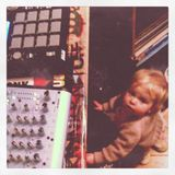 Equipoise Free Jazz  Mixx