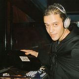 DJ Anas - Hardcore Mix # 2 (2002)