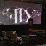 Jitter Dj set recorded live at VH1 Supersonic@Royal Orchid, Banglore.