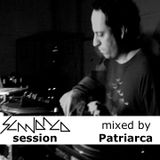 Scandalo Session #001 - Patriarca live from Clash Club