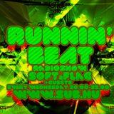 Giocator live @ Runnin'Beat Radioshow [02.03.2011]