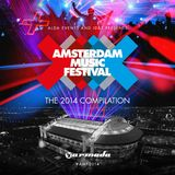 Amsterdam Music Festival (ADE 2014)(Full Continuous Mix)