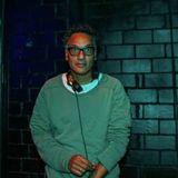 Groove Merchants Radio x Jay Scarlett (Beat Dimensions)