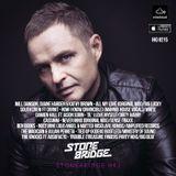 #215 StoneBridge HKJ