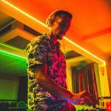 DJ:W Mash Up mix 14th November 2K18