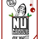 Nu Groove Eve Year!!