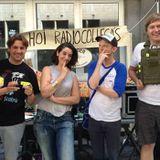 Oh Oh Studentiko Radiomarathon - De Comeback: HOOGTEPUNTEN