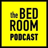 The Bedroom Podcast no 27 by Olga