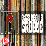 Once Upon A Groove | volume 3