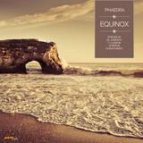 Phaedra - Equinox 069 [Jun 25 2014] on Pure.FM