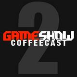 (GameShow) CoffeeCast Episódio 2