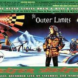 DJ Hype with Man Parris & MCMC at Helter Skelter The Outer Limits (March 98)