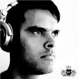 DJ GeneriS - 2014 GMF GRAND MUSIC FESTIVAL Mix (July Part 2)