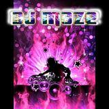 DJ Maze - I Love Vegas Afterhours 02-03-12